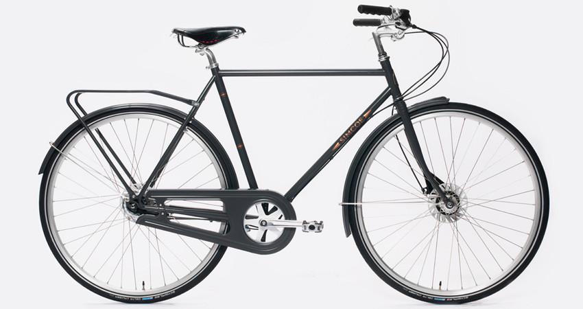 simcoe bikes