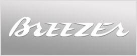 breezer_logo