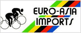 euro_asia_imports_logo