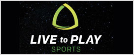 live_play_logo