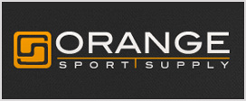 orange_sport_supply_logo