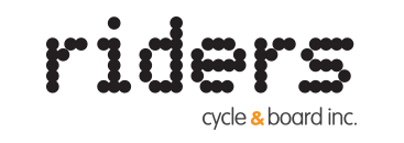 Riders Cycle & Board