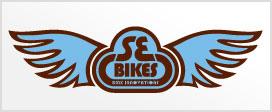 se_bikes_logo