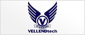 vellendtech_logo