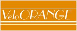 velo_orange_logo